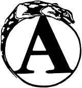 A-Laden